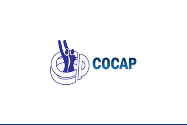 COCAP