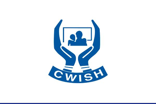 CWISH
